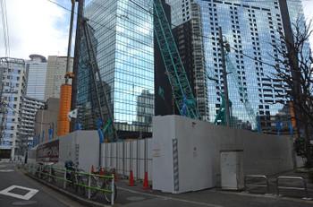 Tokyoshinjuku170555