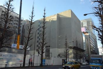 Tokyosendagaya170515