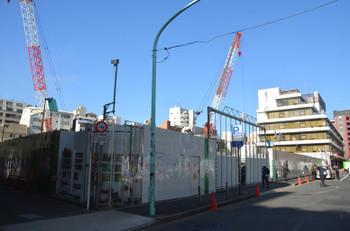 Tokyoshibuya170522