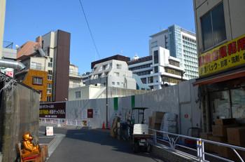 Tokyoshibuya170525