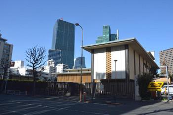Tokyotoranomon170512