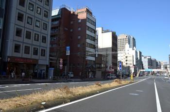 Tokyotoranomon170514
