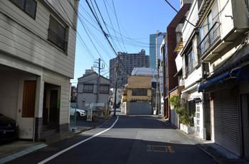 Tokyotoranomon170515