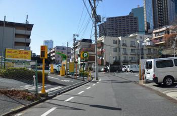 Tokyotoranomon170516