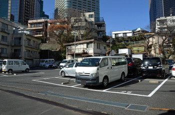 Tokyotoranomon170517