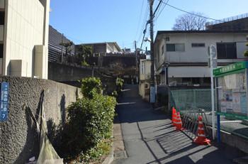 Tokyotoranomon170519