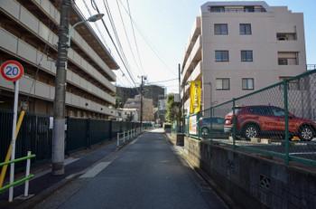Tokyotoranomon170520