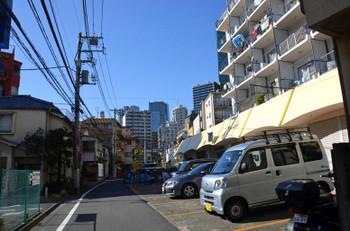Tokyotoranomon170521