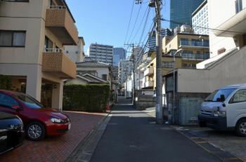 Tokyotoranomon170522