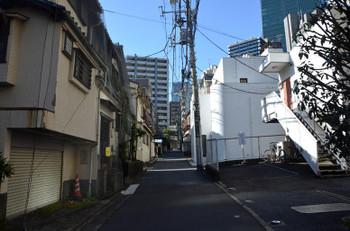 Tokyotoranomon170523