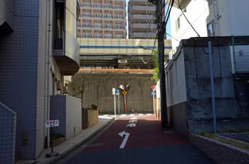 Tokyotoranomon170524