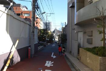 Tokyotoranomon170525