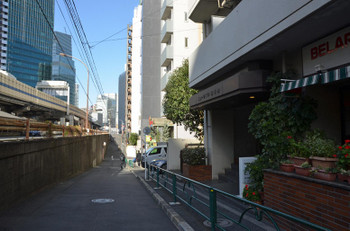 Tokyotoranomon170526