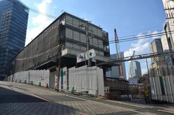 Tokyohotelokura170514