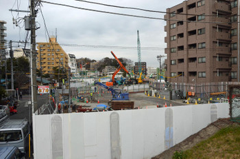 Yokohamatsunashima170511