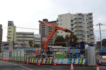 Yokohamatsunashima170518