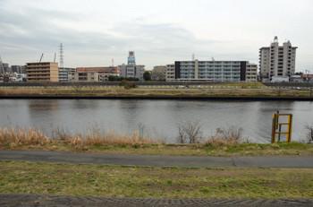 Yokohamatsunashima170520