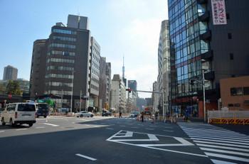 Tokyometro170511