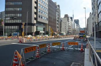 Tokyometro170512