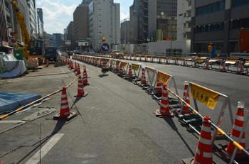 Tokyometro170513
