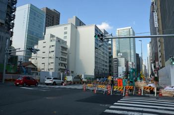 Tokyometro170514