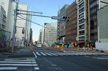 Tokyometro170515