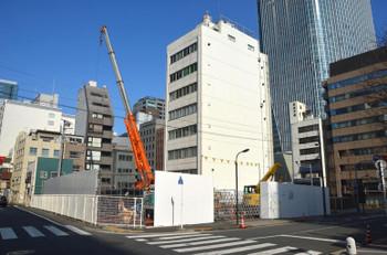 Tokyometro170516