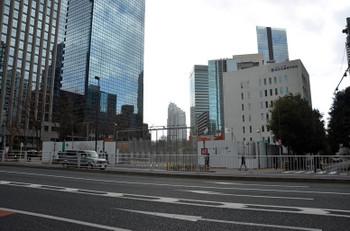 Tokyoshinjuku170562