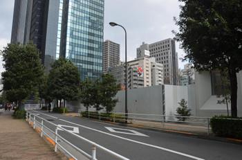Tokyoshinjuku170563