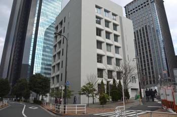 Tokyoshinjuku170565