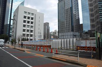 Tokyoshinjuku170566