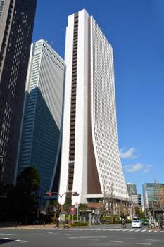 Tokyosonpo170514