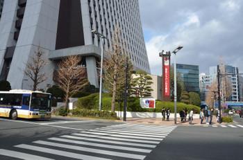 Tokyosonpo170515