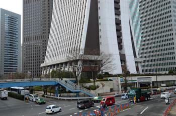 Tokyosonpo170518