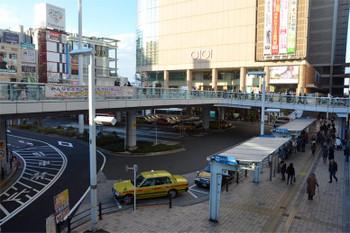 Tokyokitasenju170523