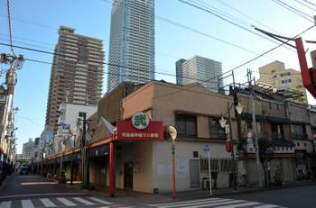 Tokyotsukishima170512