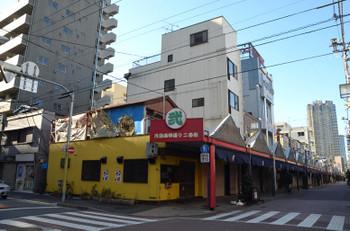 Tokyotsukishima170513