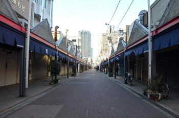 Tokyotsukishima170514