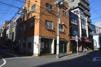 Tokyotsukishima170517