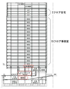 Tokyoakihabara170614