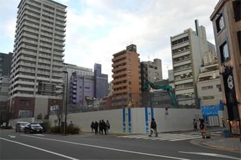 Tokyoakihabara170615