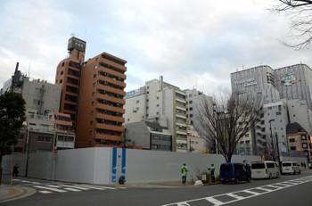Tokyoakihabara170616