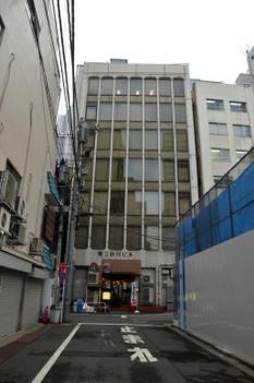 Tokyoakihabara170617