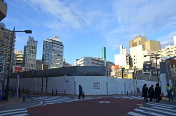 Tokyoikebukuro170513