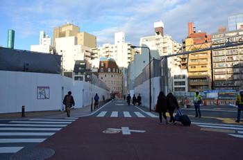 Tokyoikebukuro170514