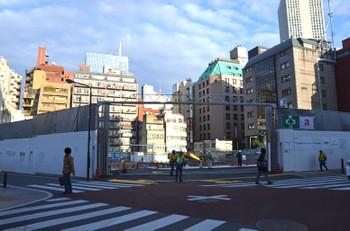 Tokyoikebukuro170515