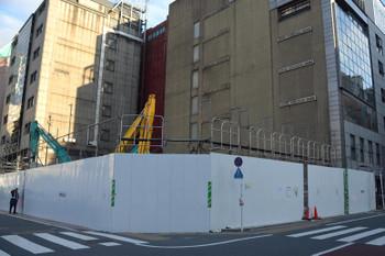 Tokyoikebukuro170516