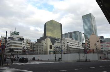 Tokyoakihabara170622