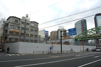 Tokyoakihabara170623