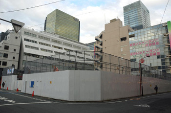 Tokyoakihabara170624